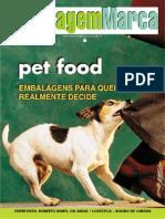 Revista EmbalagemMarca 008 - Fevereiro 2000