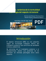 2014_271_PE_Miscelaneas.pdf