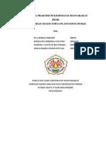 Proposal Pkm Pt. Pertamina 2