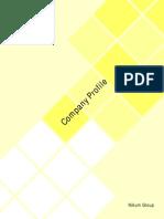 Company Profile Rev 14.1.pdf