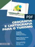 Geografia_e_Cartografia_para_o_Turismo.pdf