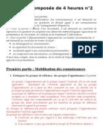 Correction de l'Epreuve composée de 4 heures 2 du 5 janvier 2015doc.doc