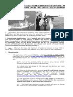 Navik(GD).pdf