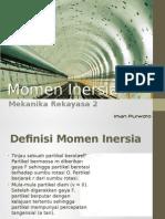 7. Momen Inersia.pptx