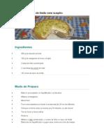 13 receitas deliciosas (2).docx