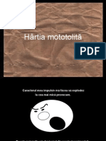 hartiamototolita-100410134538-phpapp02.ppt