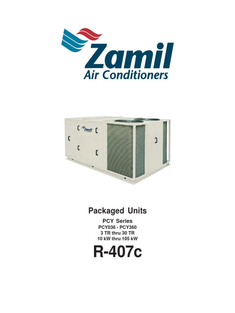Swell Zamil Ac Thermostat 697 Views Wiring Digital Resources Indicompassionincorg