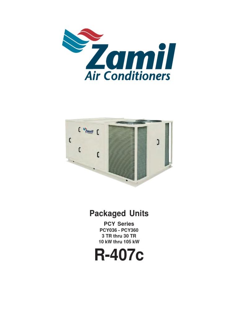 Awe Inspiring Zamil Ac Thermostat 697 Views Wiring 101 Xrenketaxxcnl