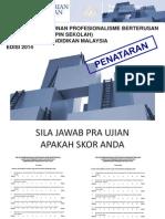 Taklimat Penataran PPPB_181114v2