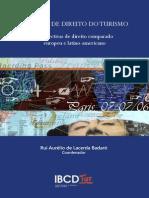 estudos_de_direito_do_turismo.pdf