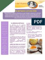 boletin_la_albumina_del_huevo_y_el_vino_tinto.pdf