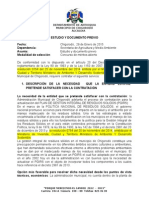 ESTUDIO PREVIO PGIRS.docx
