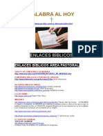 Descargar Biblioteca Mundo Hispano Pdf Download