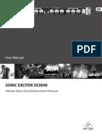 behringer-sonic-exciter-sx3040.pdf