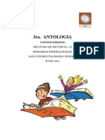 3ra.+ANTOLOGIA+10-11