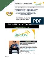 industrialattachmentofepyllionknitexltd-140511094926-phpapp01.pdf