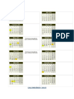 Calendarios-2015-05.doc