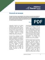 Processos_de_Inovacao_Terra.pdf