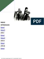 A megera domada.pdf