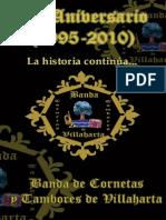 revista_1_indd__revista_web_pdf_.pdf