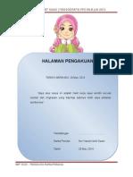 foliojahitan-140909011238-phpapp01.doc