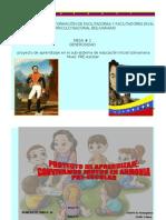 EJEMPLO DE GENEROSIDAD.doc