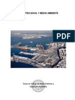 Libro Industria Naval y Medio Ambiente.pdf