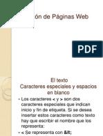 Creación de Páginas Web_basico