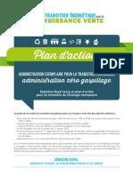 Plan d'action administration exemplaire - 4 février 2015.pdf