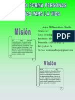 Taller N-2 Boletin Publice William Stiven Giraldo