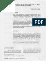 Artigo itapecuru municipio de codó.pdf