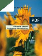 Agribisnis Tanaman Perkebunan Dan Kehutanan-x-1