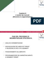 10.57.10_8 - Analisi Dei Mercati Attraverso La Segmentazione