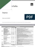 PJ-A4_2015.pdf