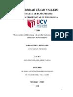 ALFARO VARGAS BEATRIZ ISABEL.pdf