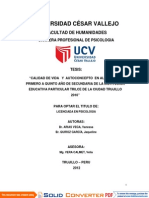 ARIAS VEGA, Vanessa  & QUIROZ GARCÍA, Jaqueline..pdf
