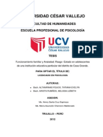 ARISTA RUBIÑOS, MELISSA LIZBETH.pdf