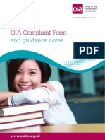 oia_digital_complaint_form_and_guidance_notes.pdf
