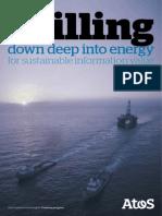 atos-drilling-down-deep-into-energy.pdf
