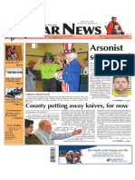The Star News February 5 2015