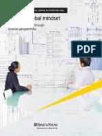 Diversity E&Y.pdf