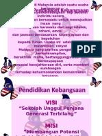 FALSAFAH PENDIDIKAN.ppt