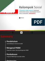 Presentasi PLSBT.pdf