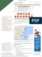 Directions from Velachery to Kumbakonam.pdf