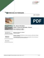 481039 tcnicoa-de-informtica---sistemas referencialefa