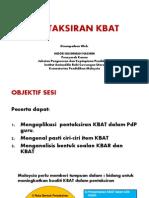 KBAT_PENTAKSIRAN KBAT.pdf