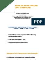 PELAN TINDAKAN PELAKSANAAN KBAT DI SEKOLAH.pdf