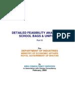 cost sheet.pdf