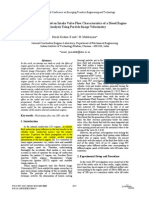1)Effect of Engine Speed on Intake Valve Flow Characteristics of a Diesel Engine