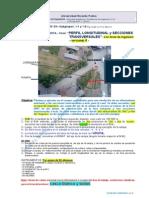 p03-Nivelacion Compuesta-perfil Longitudinal y Secciones Transversales-nivel Ing-rampa Torre Urp-2015 0